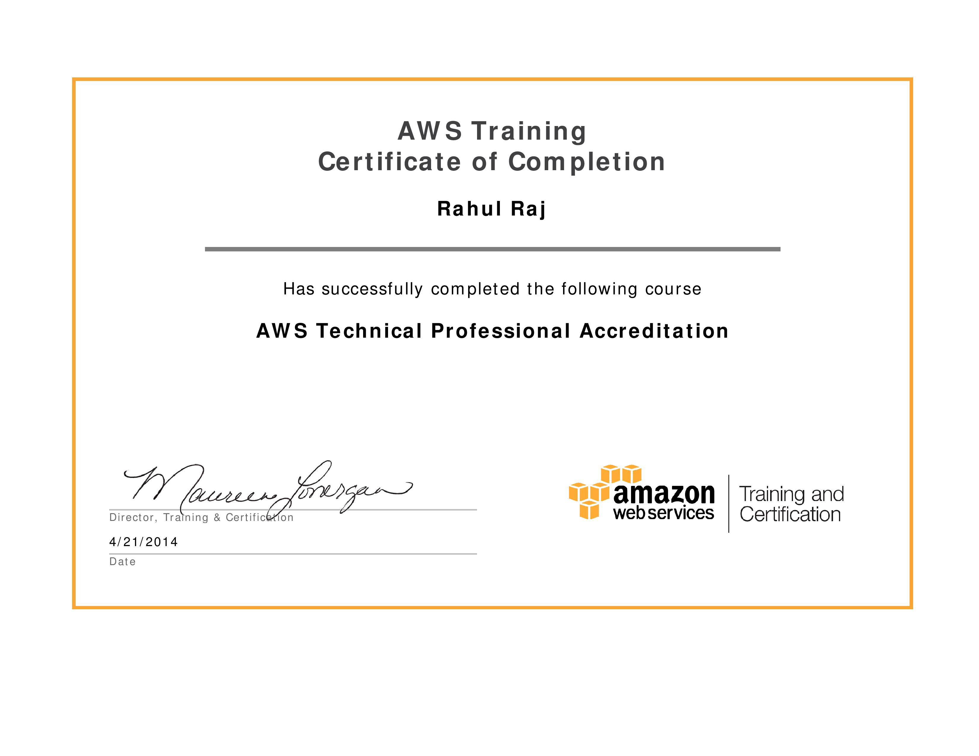 About me linux conquering cloud aws certificate page 001 1betcityfo Gallery
