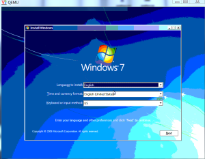 Windows-install00