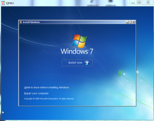 Windows-install01