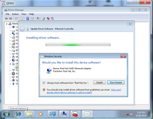 Windows-install06